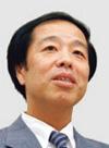 濱野 孝 先生(ハマノ眼科)