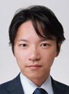 川守田 拓志 先生(北里大学)
